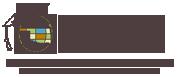 Ontario Coalition Against Poverty Logo