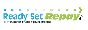 ReadySetRepay.org On Track for Student Loan Success
