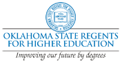 Oklahoma State Regents Logo